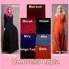 DRESS UMBRELLA
