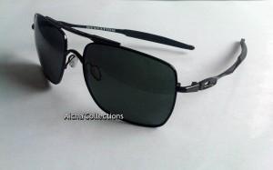 harga Kacamata / SunGlaases Oakley Deviation Full Black Tokopedia.com