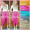 PRINESS PANTS