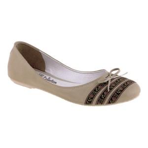 Sepatu Flat Wanita