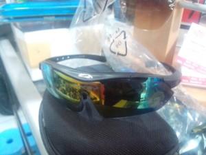Kacamata buat Sepedeaan