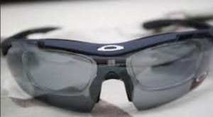 kacamata Untuk Gowes