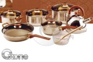 Oxone Eco Cookware 933