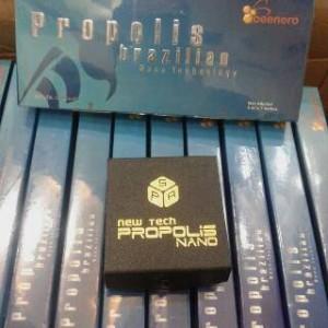 Propolis Beenero Brazilian Nano Tech
