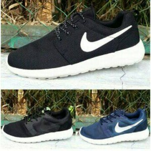 Prix Nike Roshe Run Dorigine