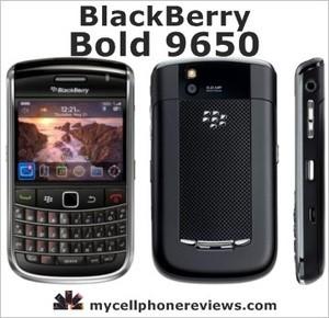 BLACKBERRY 9650 BOLD ESSEX GRESS ORIGINAL