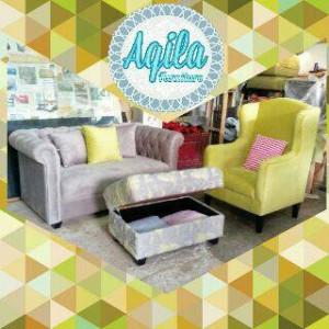 sofa set AF0811