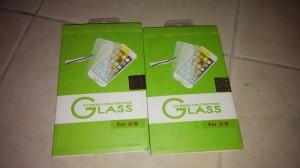 Tempered Glass Xiaomi Redmi 1s