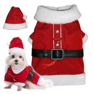 Christmas wear for Pets