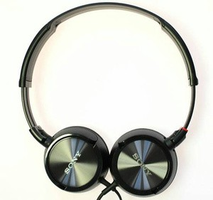 sony mdr- zx300