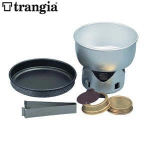 harga Mini Trangia Tokopedia.com