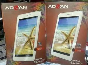 harga HP Tablet ADVAN Vandroid E1C+ PRO   Android Smartphone Handphone Tokopedia.com