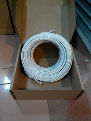 CISCOM Cable UTP Cat.5e Panjang 100 Meter