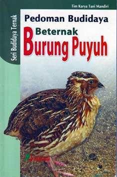 harga Budi Daya Beternak Burung Puyuh Tokopedia.com