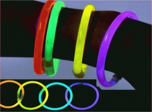 harga New Glow Triple Stick Gelang Tongkat Fosfor Pesta Konser Year Light LS Tokopedia.com