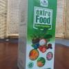 Extra Food HP. 0857.1439.8400