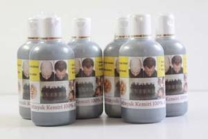 jual minyak kemiri - ratu kosmetik kediri | tokopedia Tempat Jual Minyak Kemiri Di Malang
