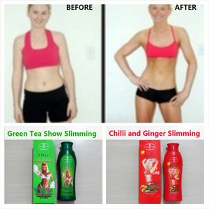 Aichun 3 Days for Cellulite , Slimming & Fitting Cream