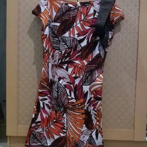 dress second eprise