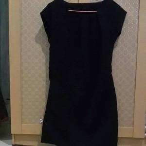 dress second
