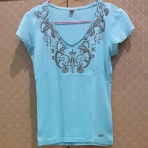 baju second murah meriah