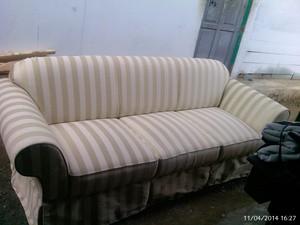 sofa salur
