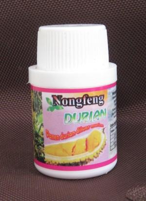 Pupuk Hi-Tech Nongfeng Durian