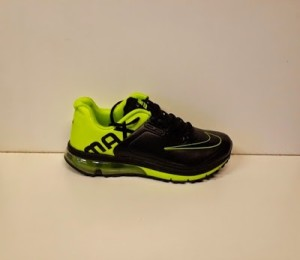 reputable site 3a418 535e7 ... low price nike air max excellerate 2 ca9dc 49c3c