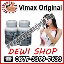 jual obat pembesar pnis vmax asli canada 087733997633 dewi
