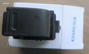 Switch Power Window Kijang (Sub)