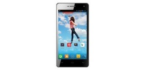 Evercoss A66A Elevate Y - Quad Core - 13 MP