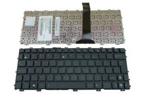 original NEW ASUS Eee PC 1015P 1015PE 1015PN 1015PEM 1015px Series