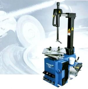 harga mesin atau alat pembuka/ bukaan/ buka/ cungkil/ congkel ban atau roda mobil / tyre changer Tokopedia.com