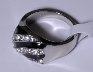harga cincin Tokopedia.com