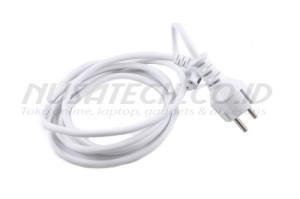 harga Kabel Apple Magsafe EU Original Tokopedia.com