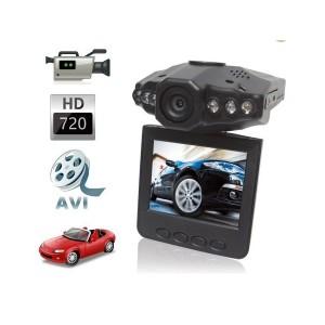 vnvr-6524h 24-канальный цифровой ip видеорегистратор пентаплекс