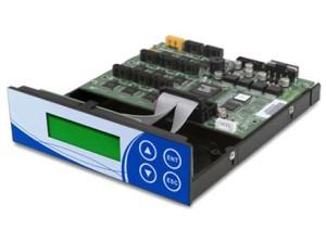 harga Duplicator Controller 12DVD 1HDD Master SATA Tokopedia.com