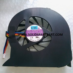 Fan Acer Aspire 4743 4743G 4743zg 4752 4750 4750G 4755G MS2316