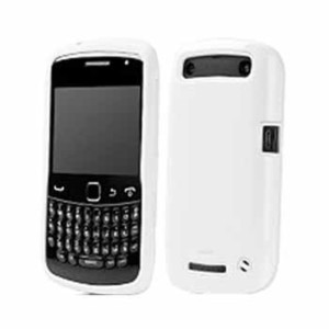 Hardcase for Blackberry Curve 9350, 9360, 9370