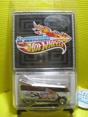 harga Hotwheels VW Drag Bus Convention Mexico 2012 Tokopedia.com