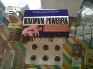 jual obat vitalitas pria obat vitalitas herbal pria dewasa