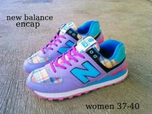 model sepatu new balance wanita terbaru