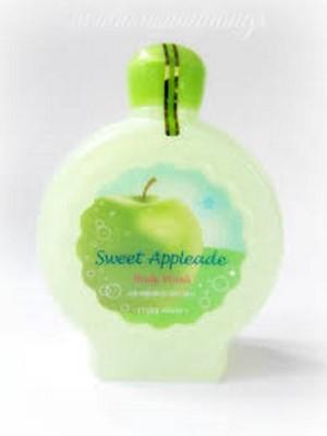 Etude House Sweet Appleade Body Wash