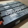 PHILIPS EB-Certalume 236 (Ballast Elektronik untuk lampu .