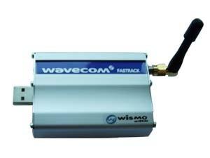 WAVECOM M1306B USB WINDOWS 8 DRIVERS DOWNLOAD