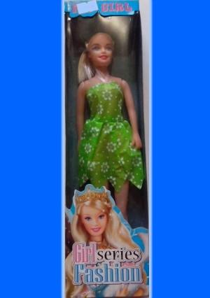 Jual Boneka Barbie Barbiean 01 Kota Bogor Tbm Online Tokopedia
