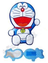 Download 99+ Gambar Doraemon Duduk Paling Bagus Gratis
