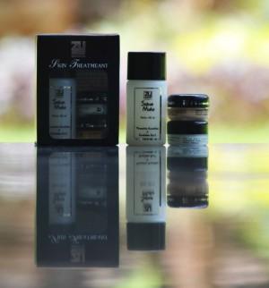 Paket pemutih ADA BPOM zy cosmetik Small