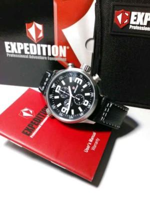 Expedition E6318 Original for man