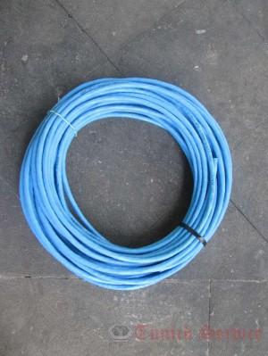 Kabel UTP Cat 6e AMP